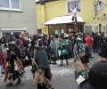 Hohenstadt 070