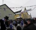 Hohenstadt 079