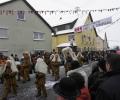 Hohenstadt 081