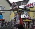 Hohenstadt 084