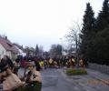 Tannheim 1 057