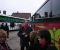 Tannheim 1 061